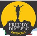 Freddy Duclerc